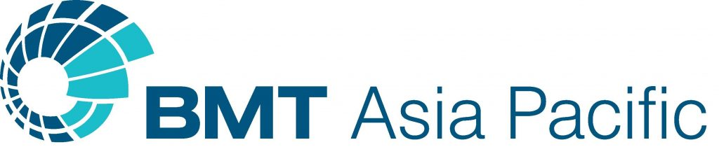 bmt-asia-pacific-ltd-logo-name-only