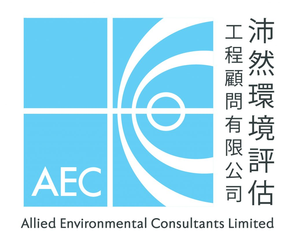aec-logo-square-with-name-01